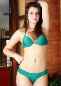Females Escort is Best For Call Girls in Lahore